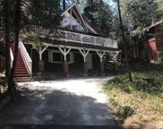 26753 Lake Forest Dr Drive, Twin Peaks image