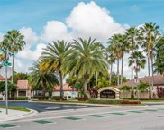 10612 Nw 54th St, Doral image