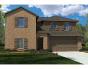 3148 Winoak Drive, Fort Worth image