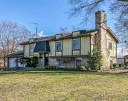 370 Pine Road, Hammonton image