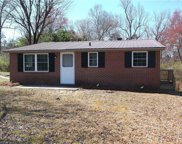 901 1C Westover Drive, High Point image