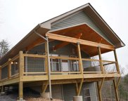 3306 Grouse Ridge Rd, Sevierville image