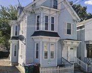 17 Fort Hill Ave, Lowell, Massachusetts image