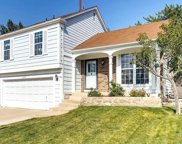 10578 Routt Lane, Westminster image