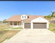 1561     El Paso Drive, Norco image