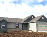 343 Waterford (Lot 95)  Court, Troy image