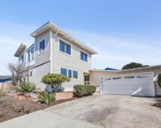1404 Crespi Dr, Pacifica image