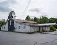 310 Circle Drive, Archdale image