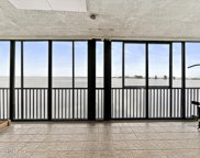 3601 S Banana River Boulevard Unit #A501, Cocoa Beach image