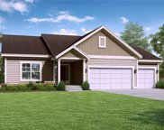 1607 March Lane, Raymore image