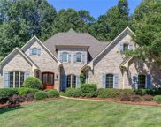 5105 Mcmurray Circle, Greensboro image
