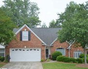 438 Windbrooke Circle, Greenville image