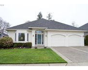 16057 NW Claremont  DR, Portland image