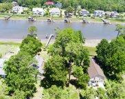 2606 E Yacht Drive, Oak Island image