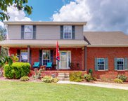 7317 Shayla Ct, Fairview image