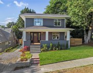 200 NW 46th Street, Seattle image