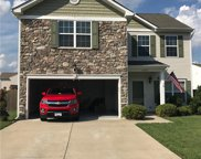1260 Veranda Way, South Chesapeake image