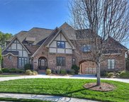 1736  Shadow Forest Drive, Matthews image