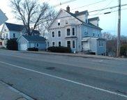 172-174 Main St, Amesbury image