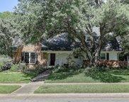13405 Mill Grove Lane, Dallas image