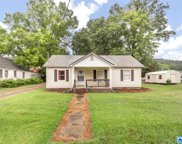 406 4th Ave, Oneonta image