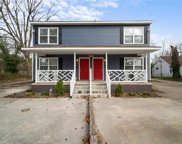 1352 Picadilly Street, East Norfolk image