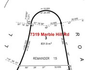 7319 Marble Hill Road, Chilliwack image