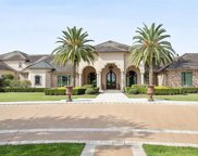 10112 Wood Duck Dr, Baton Rouge image