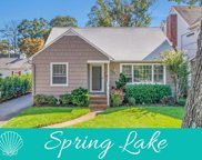 417 Church Street, Spring Lake image