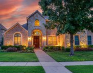6529 Westway Drive, The Colony image