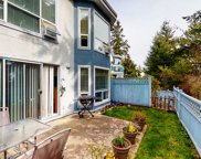 5740 Marine Way Unit 5, Sechelt image