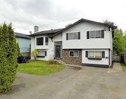 19706 48 Avenue, Langley image
