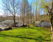 96 Whitlock Rd, Franklin image