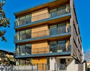 820   S Sherbourne Drive, Los Angeles image
