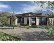 24715 N 90th Way, Scottsdale image