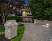 9506 NE Points Dr, Kirkland image