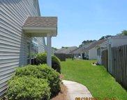 4611 White Ibis Court, Wilmington image