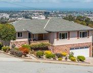 534 La Casa Ave, San Mateo image