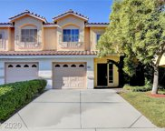 6508 Angel Mountain Avenue, Las Vegas image