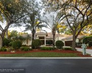 1011 NW 121st Ter, Coral Springs image