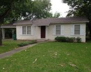 1102 Wallace St, Taylor image