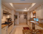 77146 Iroquois Drive, Indian Wells image