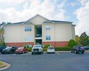 1505 Cadfel Court Unit #206, Wilmington image
