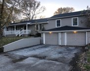 104 S Lacy Road, Independence image