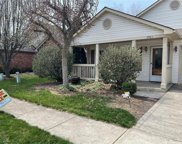 9983 Waterside  Drive, Noblesville image
