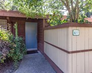 500 W Middlefield Rd 107, Mountain View image