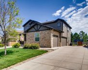 3306 Discovery Court, Broomfield image