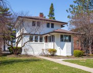 734 William Street, River Forest image