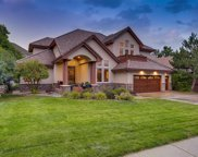 4661 West Geddes Avenue, Littleton image