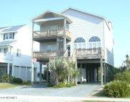 235 E First Street, Ocean Isle Beach image
